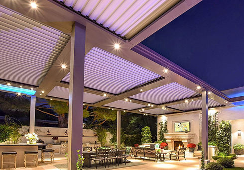 ScottsdaleArizonaStruXureAzPatios56_edit