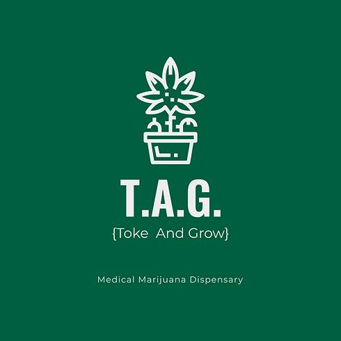 tag logo .png