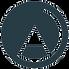 Logo_no_Backgrnd.png
