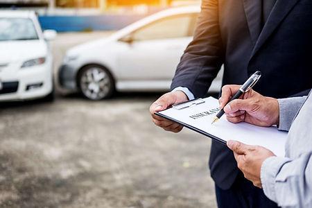car_insurance-928675064-5bbe7d28c9e77c00