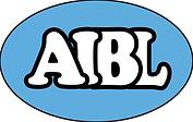 aibl logo-1.png
