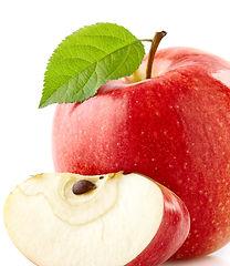 Fresh apple with slice_edited.jpg