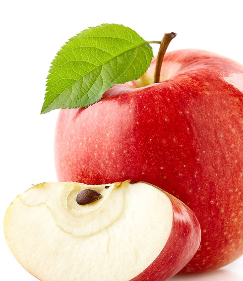 Fresh apple with slice_edited.jpg