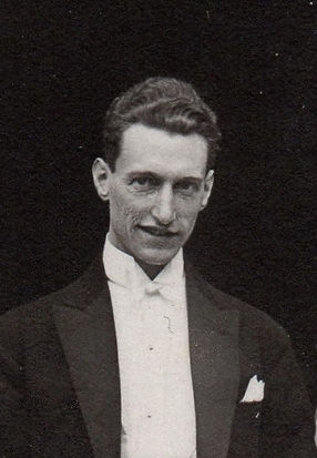 François Lorin