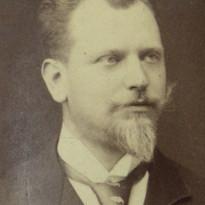 Charles Lorin 1892 année de décès de son