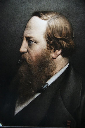 Nicolas Lorin