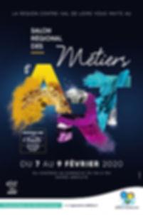 40x60_SALON_METIERS_D_ARTS_2020_VECTO_HD