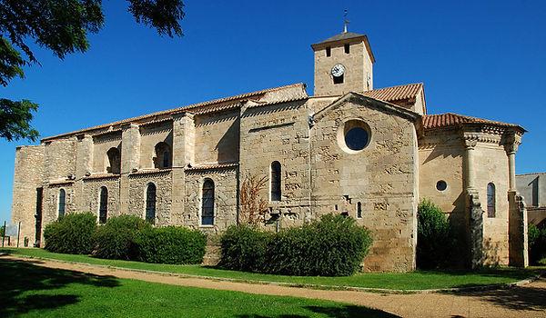 Béziers_-_Eglise_Saint-Jacques_-_01.jpg