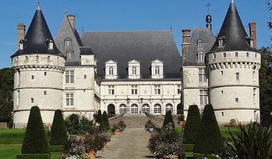chateau-de-mesnieres-en-bray-mesnieres-e
