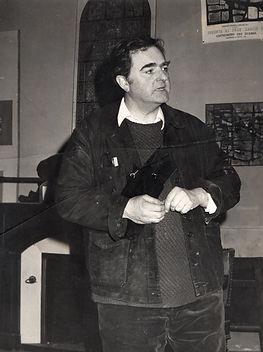 Jacques Juteau