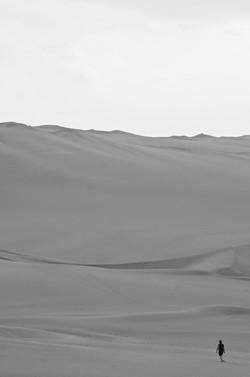 Desert Atacama