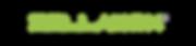 Zellabox-Logos-2015-01.png