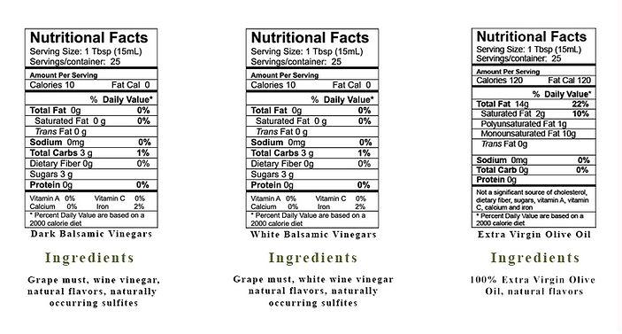 nutritionals.jpg