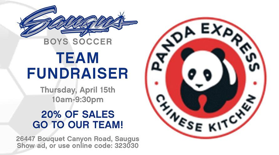 Team Fundraiser_Panda_Website.jpg