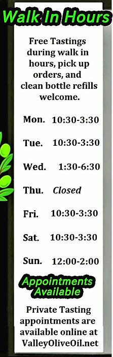 hours thin.jpg