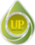 UP_logo_lrg.png