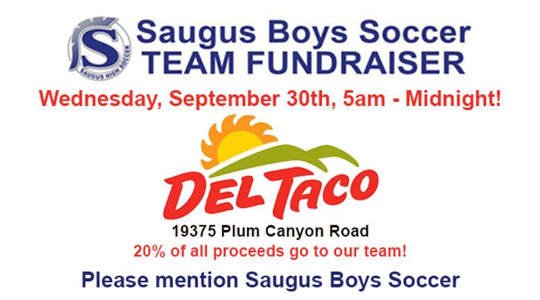 SHS Boys Soccer_Del Taco 9.30_Web.jpg