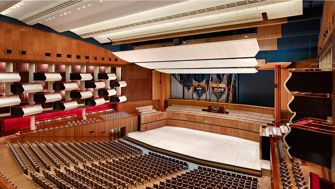 Auditoriums.png