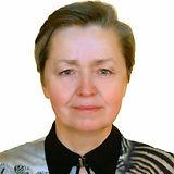 воронцова_edited.jpg