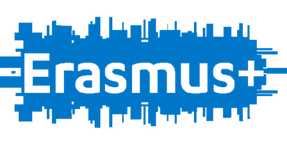 Профессор А. Романова прочитала лекции в Технико-гуманитарном университете им.Казимира Пулавского