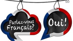 Итоги  XI всероссийского  конкурса  поэтического перевода с французского языка «Диалог культур»
