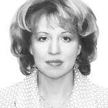 Карапетянц Ирина Владимировна.jpg