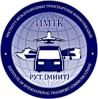 Emblema_imtk_novaya_edited.png