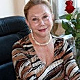 Майорова Елена Ивановна_edited.jpg