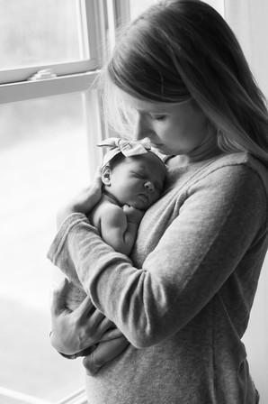 Clara Newborn-101.jpg
