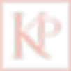 Kendra-icon2020.png