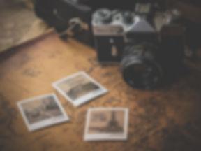 old-1130731_1920.jpg