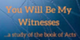 You Will Be My Witnesses.jpg