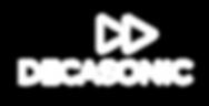 DECASONIC-logo-white.png