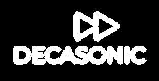 Decasonic