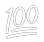 100-white_edited_edited_edited.png