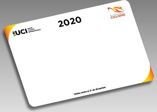 licencia2020.jpg