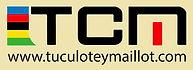 TCM-BANNER-WEB-1-imagen-destacada.jpg