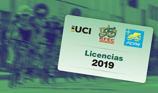 licencia.png