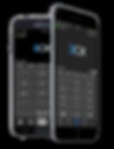 IronLogix 3CX Softphone