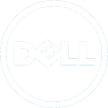 Dell Log