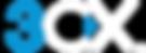 3CX Phone Syste Logo