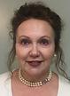 IronLogix Testimonial Debbie Clarke