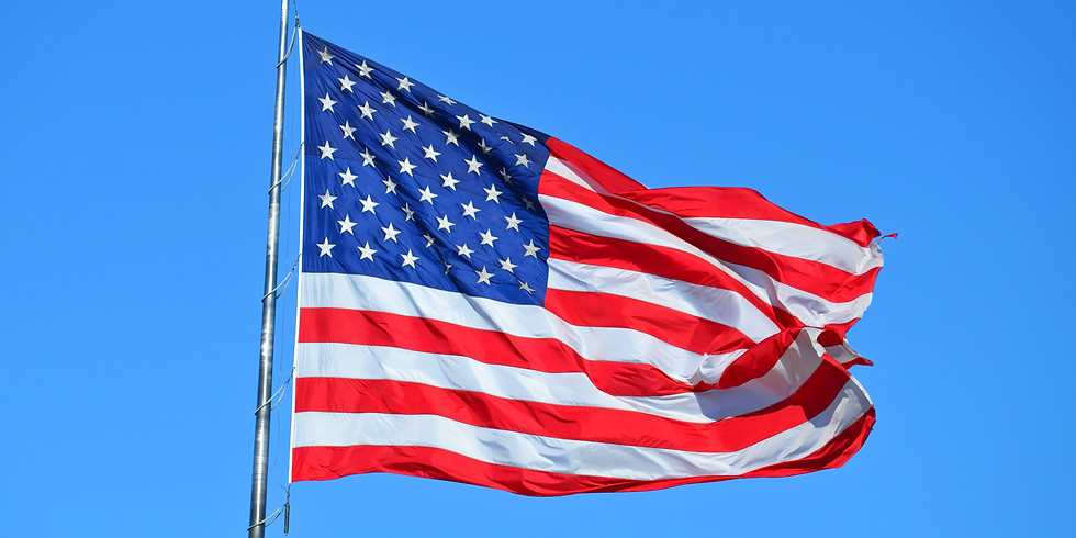 Breezy Point 9/11 Remembrance Race