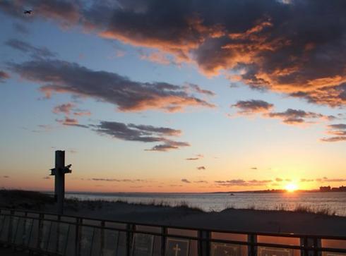 BP911 sunset2.PNG