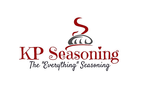 KP Seasoning