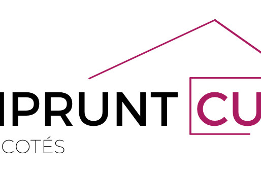 Financez votre projet immobilier en Corrèze !