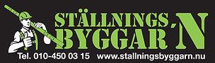 Ställning Byggställning Byggnadsställningar Halmstad Falkenberg Varberg Kungsbacka Göteborg Falkenberg Borås Helsingborg