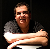 Glenn Rosenstein, Producer, Engineer