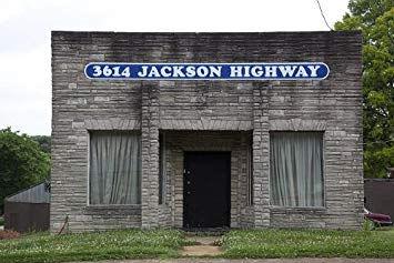 3614 Jackson Hwy.jpg
