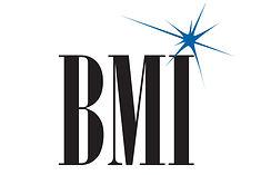 BMI-logo-new-.jpg
